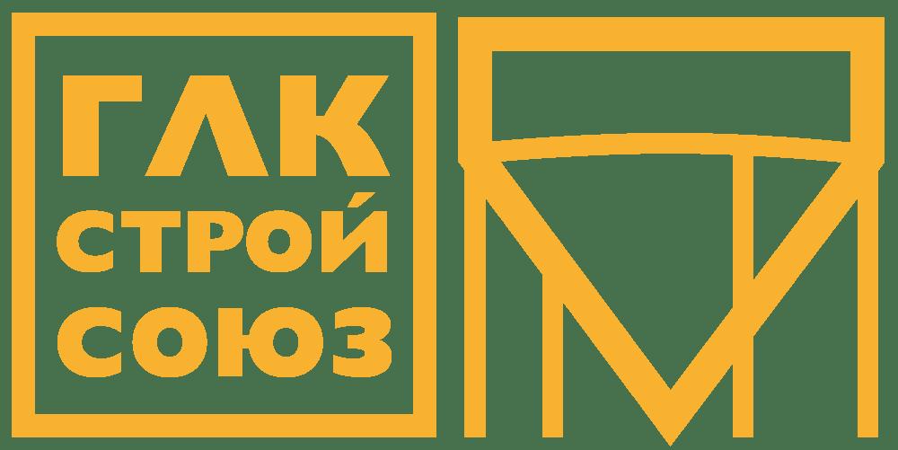 Асфальтобетонный завод в Москве